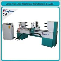 Wholesale Sofa Leg Wood Turning Machine from china suppliers