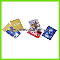 Wholesale ROHS Colorful Game Card Bag from china suppliers