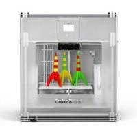 Wholesale 3D Scanners Cubify 3D Printer Review from china suppliers
