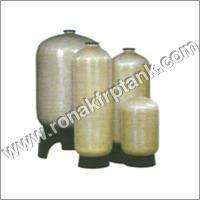 Wholesale FRP Filters Vessels from china suppliers