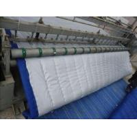China Greenhouse quilt Chemical wholesale