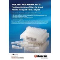 Wholesale Telos Micro-Elution Plates Analytical Instruments Consumables from china suppliers