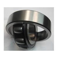 Wholesale 20206 Single Row Spherical Roller Bearings (Carb Bearings) from china suppliers