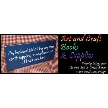 Stores welcome to craftme store art and craft books for Arts and crafts stores near me
