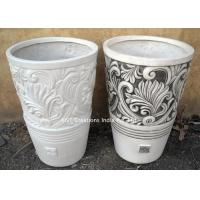 Wholesale Marble Planter from china suppliers