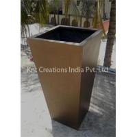 Wholesale Vertical Garden Planter from china suppliers