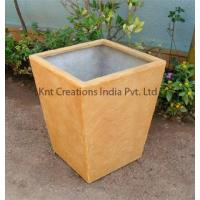 Wholesale Slate Planter from china suppliers