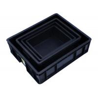 Wholesale SMT Consumables ESD Injection Tray from china suppliers