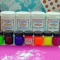 Wholesale Adva-Print, Block and Thermochromic printing from china suppliers
