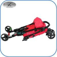 Wholesale 3312 baby stroller baby buggy stroller baby jogger city mini double stroller from china suppliers