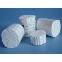 Wholesale Dental Disposable Dental Cotton Roll from china suppliers