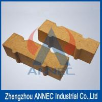 Wholesale Silica brick for hot blast stove from china suppliers