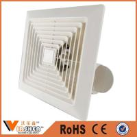 Buy cheap Air conditioning diffuser square ceiling diffuser from wholesalers