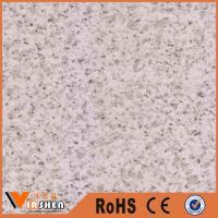 Buy cheap UV Fluorocarbon coating board fiber cement board from wholesalers