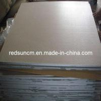 Wholesale Mica Plate from china suppliers