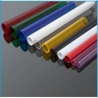 Wholesale acrylic tubes in French from china suppliers
