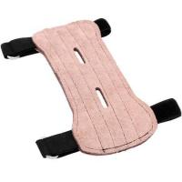 Wholesale Anwenk Leg Mounting Plates, Furniture Leg Attachment Plates from china suppliers