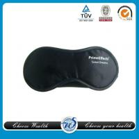 Wholesale Sleeping Eye Mask With Ear Plugs from china suppliers