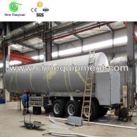 Air-Compressors for sale, buy Air-Compressors - chnequipment