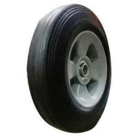 Wholesale Air Compressor Wheel 8inch from china suppliers