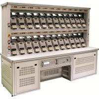 Wholesale Single Phase Electricity Meter Test Systems from china suppliers