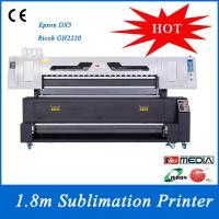 Wholesale S180-EP from china suppliers