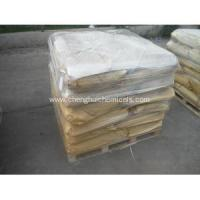 Wholesale Dispersing Agent NNO from china suppliers
