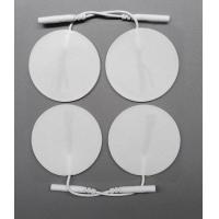 Prewired Electrode pads Model: EVA5000