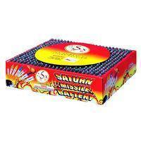 Wholesale T8561 Magnum Popppers Fireworks Assortment from china suppliers