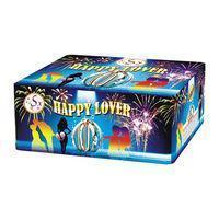 Wholesale 1''16s fireworks cakes show time Fireworks Assortment from china suppliers