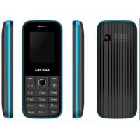 Wholesale Feature Phone Metal Shell M6 from china suppliers