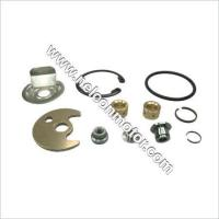 Wholesale K54 Repair kit from china suppliers