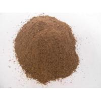 Wholesale Animal Protein Feed Shrimp Meal from china suppliers
