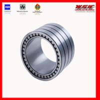 FC3248168F3P64 Four Row Cylindrical Roller Bearing