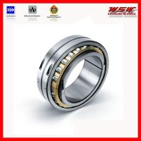 Wholesale 03 B 220M Cylindrical Split Roller Bearing LyJone Bearing from china suppliers