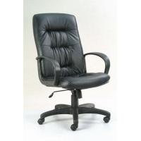 China Executive Leather Chair 901-H13 wholesale