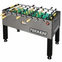 Wholesale Valley Dynamo Tornado T3000 Foosball Table from china suppliers