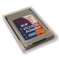 China PCMCIA, Smart Card, Phone Card Case & Holder - (Pocketbox) on sale
