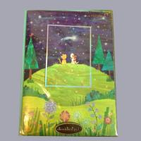 Buy cheap school greeting cards from wholesalers