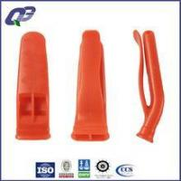 Buy cheap Whistle for life jacket from wholesalers