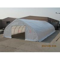 Wholesale Storage Shelter Container Shelters from china suppliers