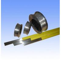 Wholesale stainless steel welding wire Welding/Cutting Equipment from china suppliers