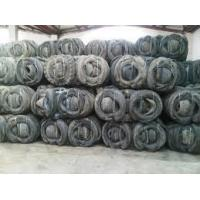 Wholesale Used Tyres Scrap from china suppliers