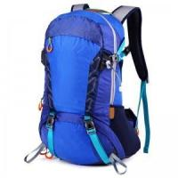 Wholesale Unisex hiking camping travel bag outdoor sport backpacking gear from china suppliers