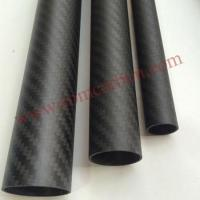 Wholesale Item  16mm carbon fiber tubes from china suppliers