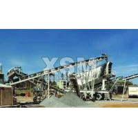 Wholesale CS series cone crusher power steel slag recycling,machines for sale from china suppliers