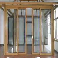 Aluminum Sliding Exterior Door Prices Of Kdsbuilding