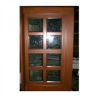 Replacement windows price quality replacement windows for Quality replacement windows