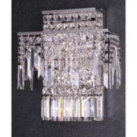Czech Crystal Wall Lights : czech crystal chandelier images - images of czech crystal chandelier