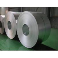 Wholesale Galvanized Steel Plate from china suppliers